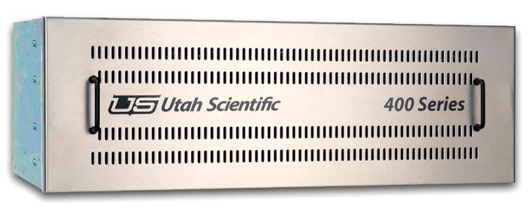 B_0511_SHM_Utah