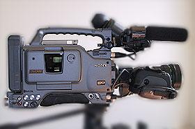 B_1100_Sony_DSR500gross