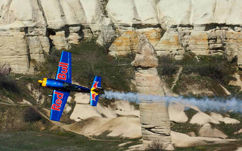 B_0608_Sivision_Red_Bull_3