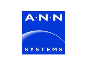 B_0501_AnnSystems