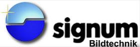 B_0501_SignumBildtechnik