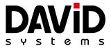 B_0408_David_Logo