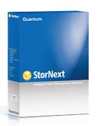 B_1208_Quantum_Stornext