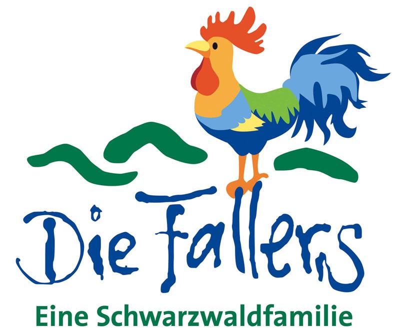 B_0908_Fallers_1