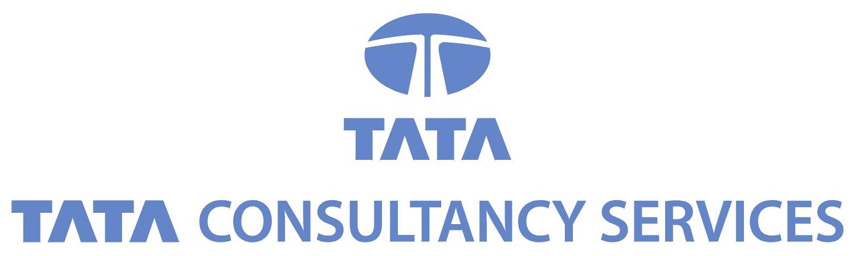 B_1109_TCS_Logo