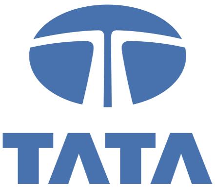 B_1109_Tata_Logo