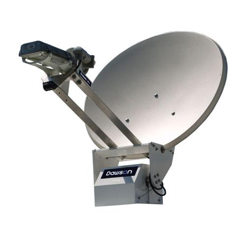 B_0312_Eutelsat_2