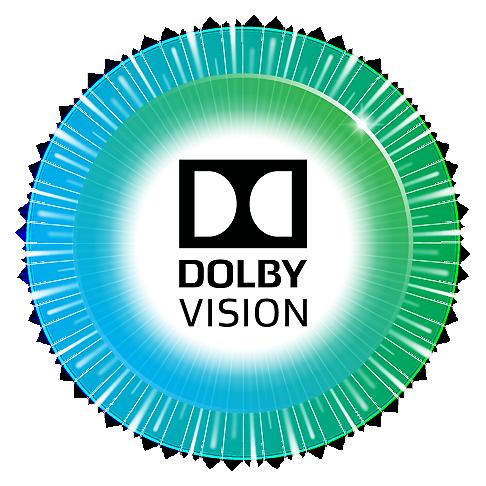 B_0714_Dolby_Vision_Logo_2
