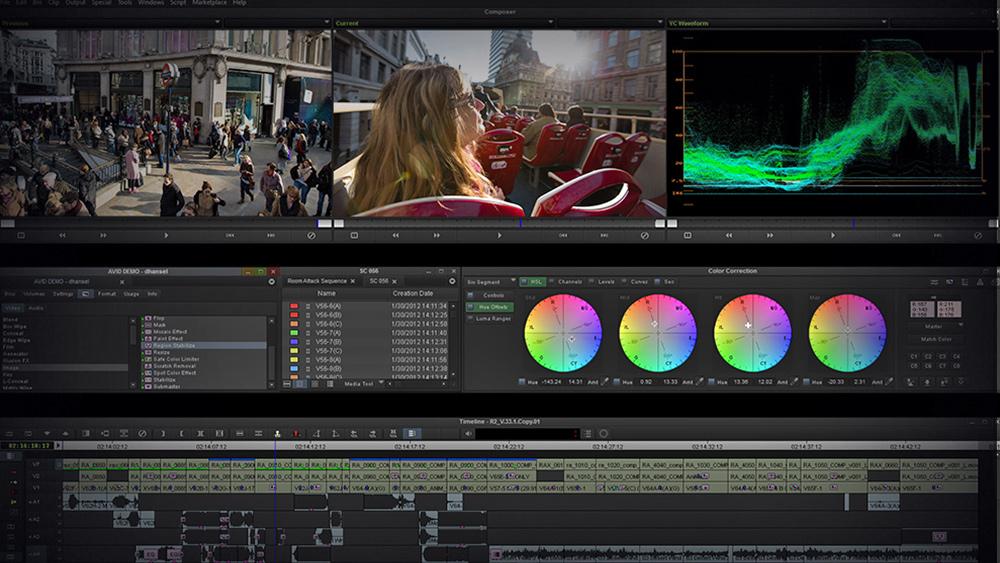 MetroPCS ZTE AVID 4 Software Update - YouTube