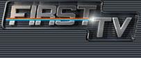 B_0806_First_TV