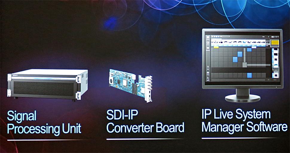 B_IBC14_Sony_IP_Grafik