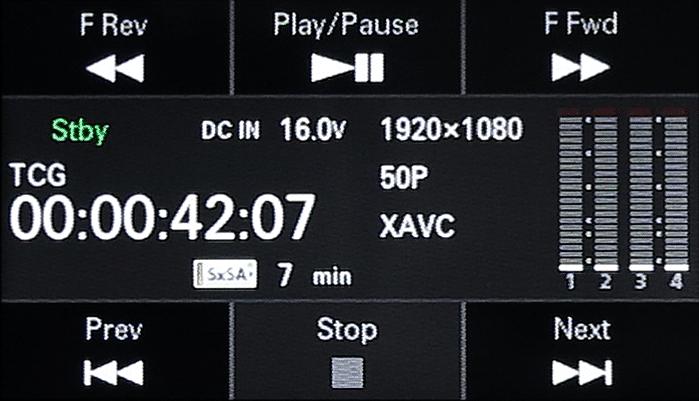 B_0313_Sony_F55_Display_3
