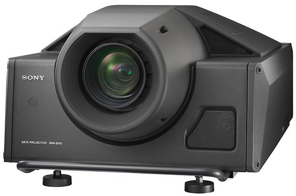 Sony: Lieber gleich 4K - film-tv-video.de