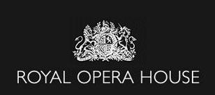 B_0205_Opera_London