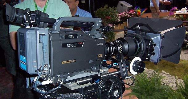 B_NAB06_Sony_HDW-F900R