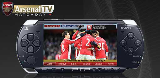 B_0210_Sony_Arsenal_PSP