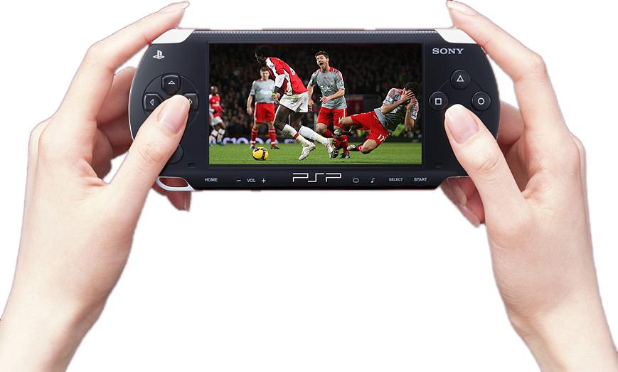 B_0210_Sony_Arsenal_PSP_2