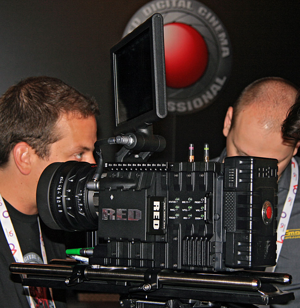 B_IBC12_Red_Epic_Meizler
