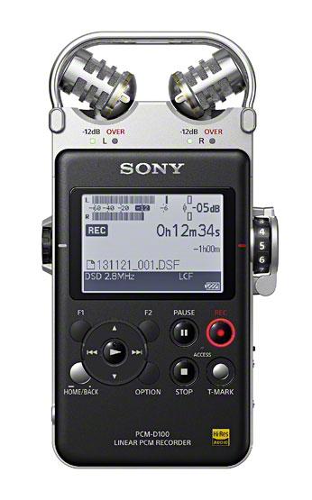 B_1113_Sony_PCM-D100_front_120