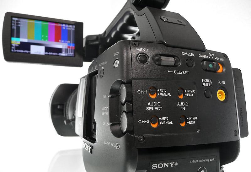 B_1009_Sony_EX1R_Back