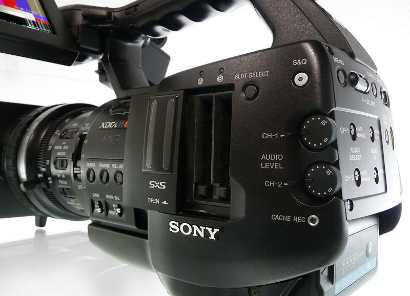 B_1009_Sony_EX1R_D_LH