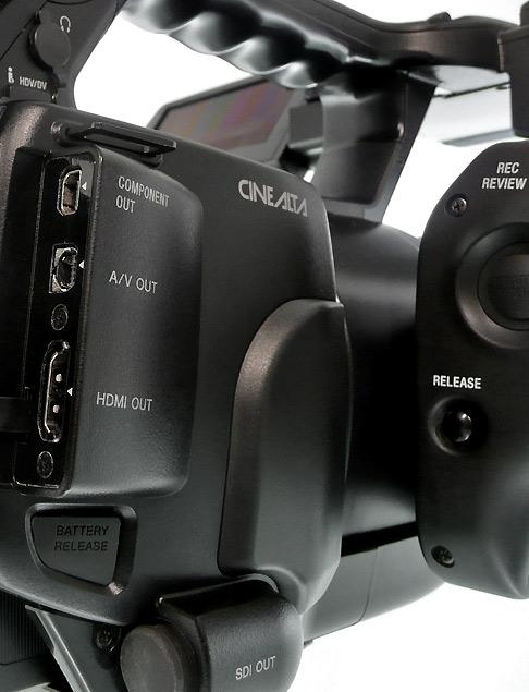 B_1009_Sony_EX1R_HDMI