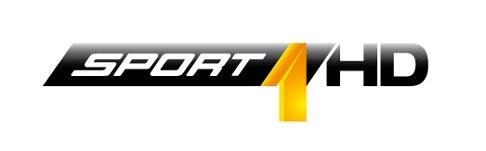 Sender Sport1