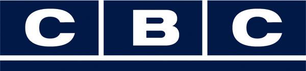 B_0709_CBC_Logo