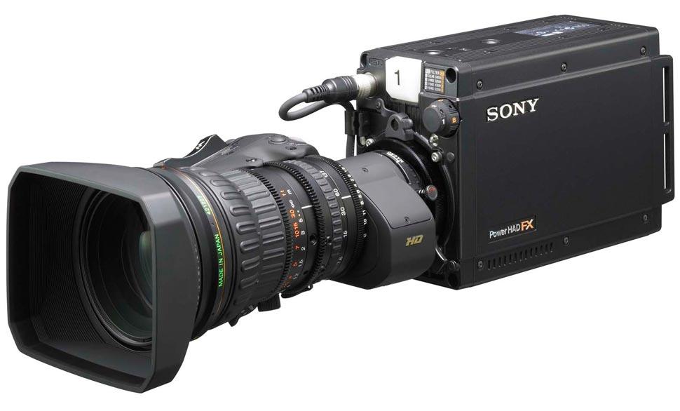 B_0811_Sony_HDCP1