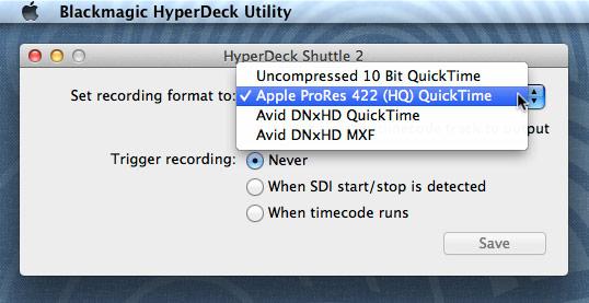 B_1213_Blackmagic_Hyperdeck-Utility_Rec-Format