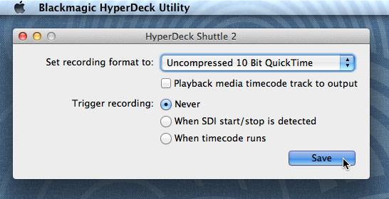 B_1213_Blackmagic_Hyperdeck-Utility_Uncompressed_01