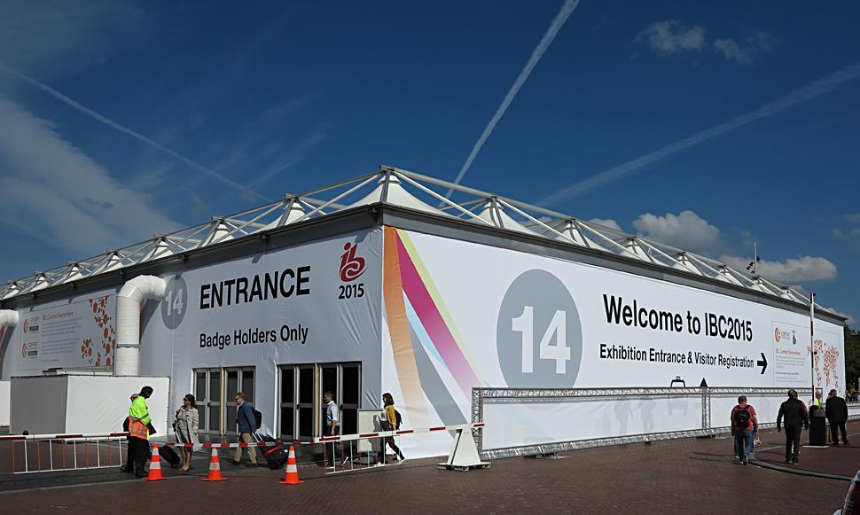 B_IBC15_Entrance