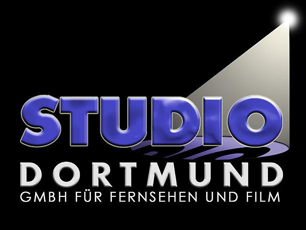B_1205_Studio_Dortmund_Logo