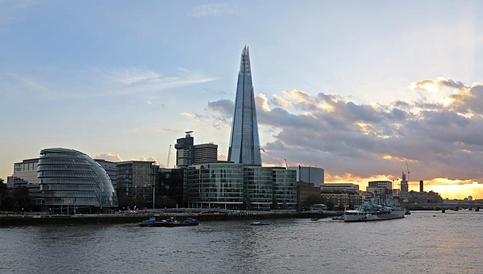 B_1114_London_Shard_1