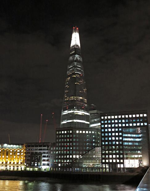 B_1114_London_Shard_2