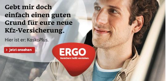 B_0211_Ergo