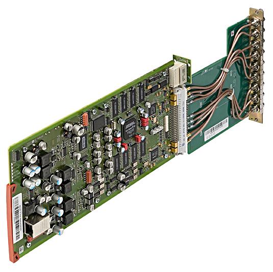 B_0711_Axon_Synapse_Board