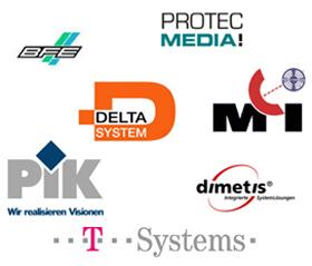 B_0603_Systemhaus_Logos