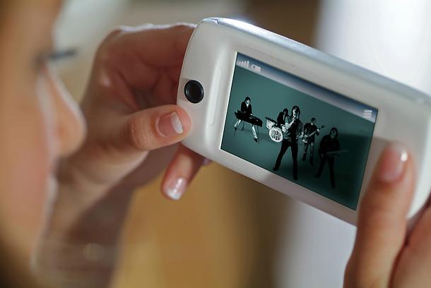 B_0307_Ericsson_Mobile