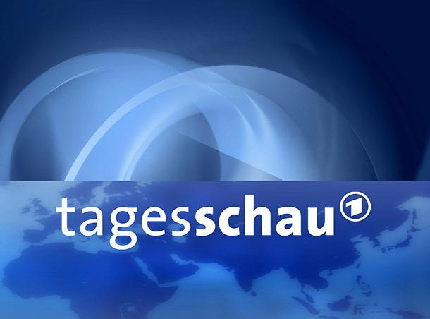 B_0207_Tagesschau_Logo