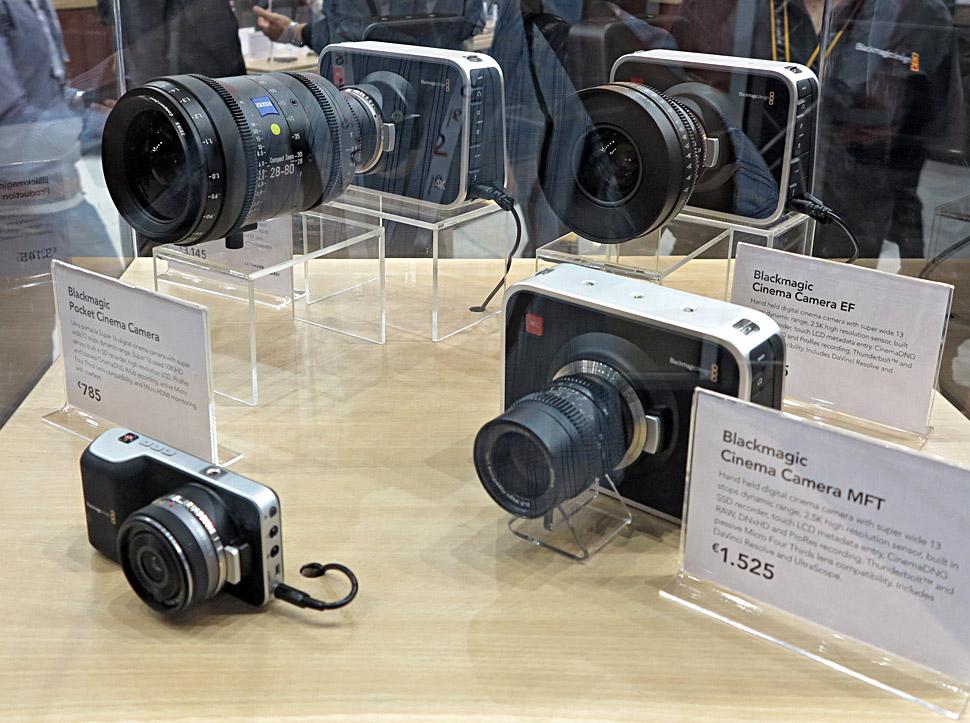 B_1113_BM_Kameras_IBC