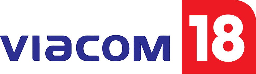 B_0713_Viacom18_Logo