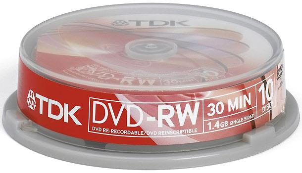 B_0306_TDK_8cm_DVD_2