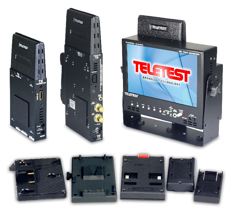 B_0813_Teletest_Telesend-LCD-Receiver_01