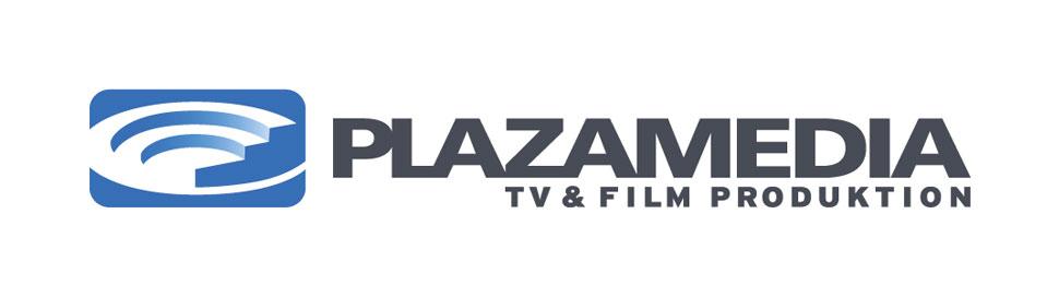 B_0812_Plazamedia_Logo_Claim