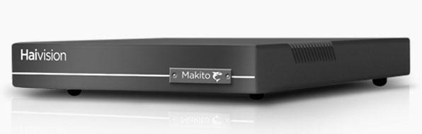 B_0213_Haivision_Makito-X-h264-encoder