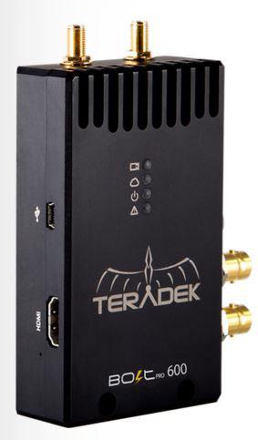 B_0814_Teradek_Bolt-600_TX