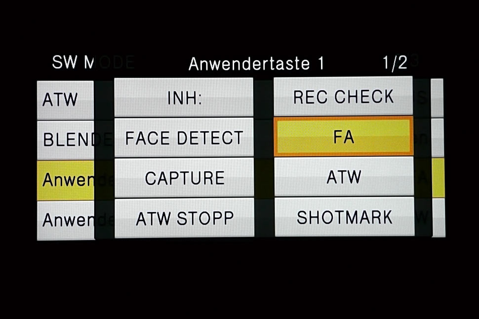 B_0111_P_101_Screen_11