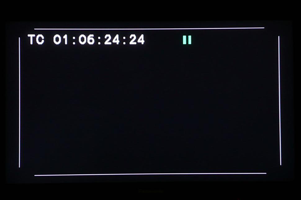 B_0111_P_101_Screen_20
