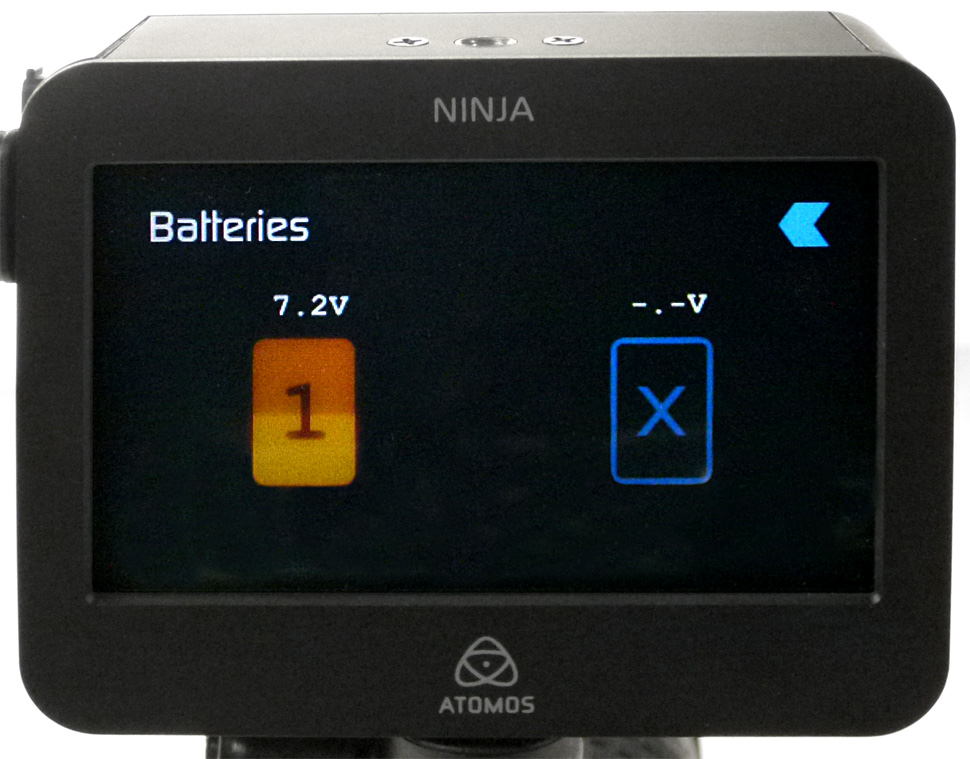 B_0711_Ninja_12_Batterie
